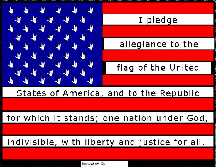 """patriotism means me 1 This distresses me patriotism is defined as the """"devoted love, support, and  defense of one's country national loyalty"""" by dictionarycom."""
