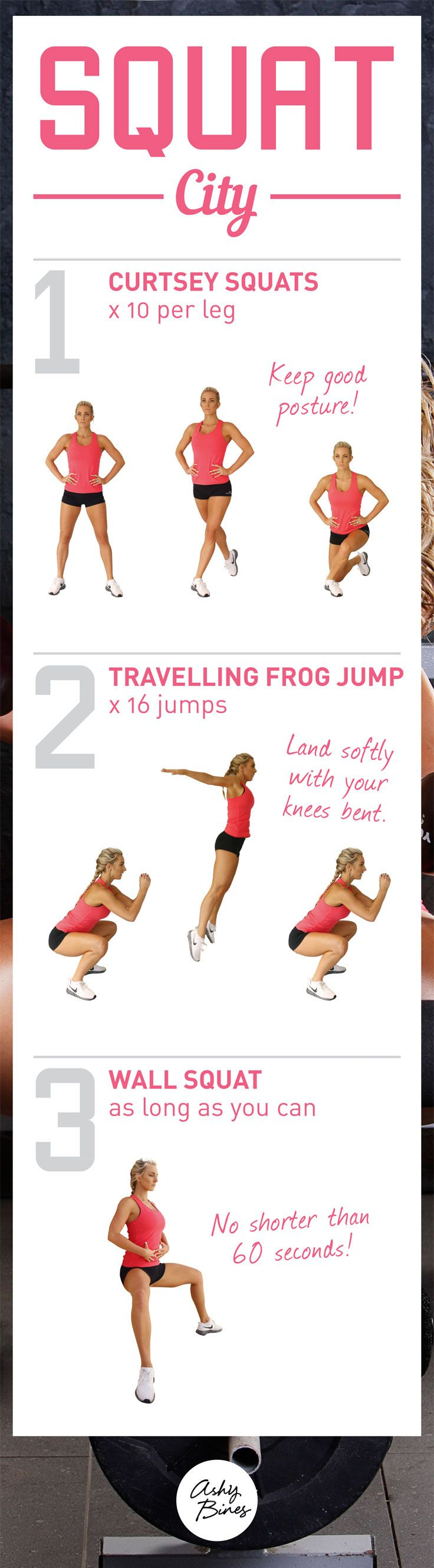 Want a bangin booty in weeks?! Who doesn't right!! - booty workout booty workout…