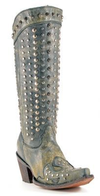 1000  images about cowboy boots on Pinterest | Flowers vase ...
