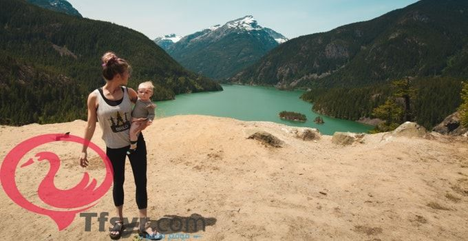 اسماء بنات بحرف الياء 2019 اجنبية و من القران 6 Natural Landmarks Landmarks Travel