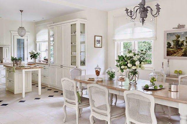 Un site cu și despre amenajări interioare, design interior, decorațiuni interioare, piese de mobilier și multă inspirație pentru casa ta.