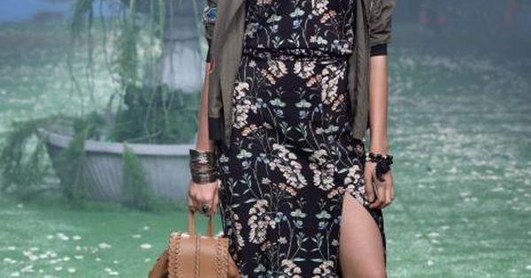 http://ift.tt/2lRTBGI    #indian #clothes #shopping #online