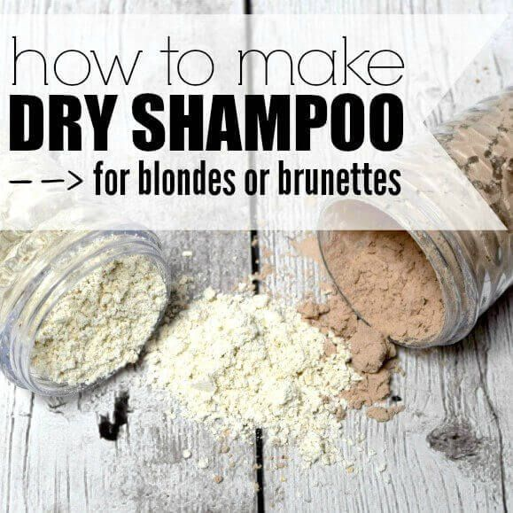 Pin By Millie O Connor On Beauty Dry Shampoo Hair Growth Faster Skin Care Secrets