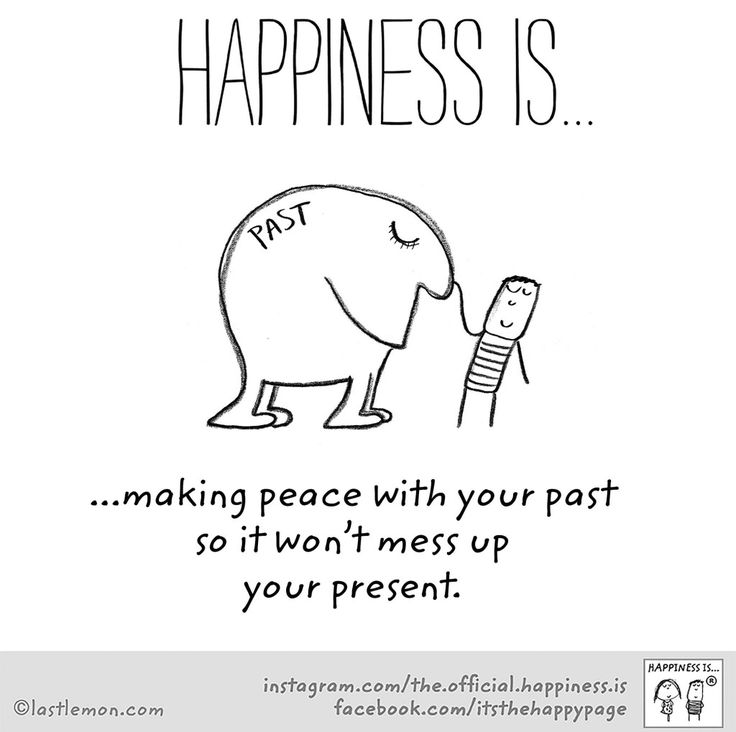 Happy Thoughts Quotes Interesting 370 Best My Happy Thoughts Images On Pinterest  Happy Thoughts . Review