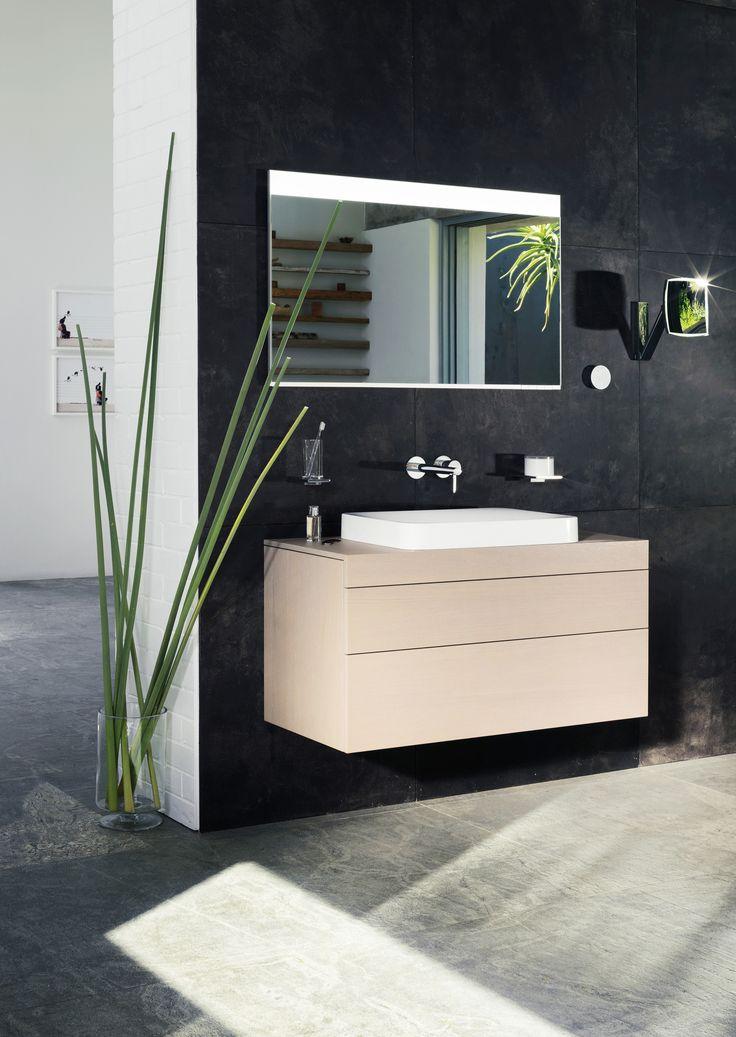 die besten 25 helle badezimmer ideen auf pinterest m dchen badezimmerdeko kleines bad. Black Bedroom Furniture Sets. Home Design Ideas