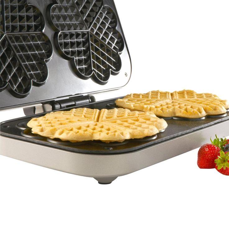 92 best waffle maker images on pinterest stock photos. Black Bedroom Furniture Sets. Home Design Ideas