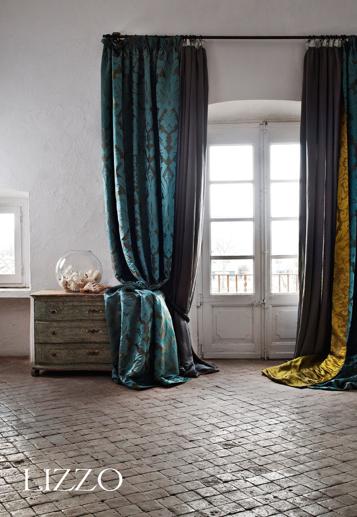 13 best raamdecoratie images on pinterest net curtains