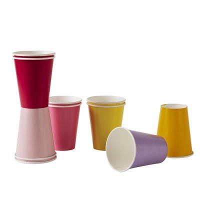 honey cups