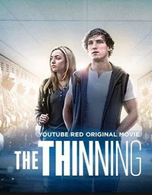 #Watch# The Thinning Fu'll Movies On'line Free %HD  http://stream.onlinemovies-21.com/movie/419639/the-thinning.html  The Thinning Official Teaser Trailer #1 (2016) - Peyton List Movie HD The Thinning in HD 1080p, Watch The Thinning in HD, Watch The Thinning Online, The Thinning Full Movie, Watch The Thinning Full Movie Free Online Streaming