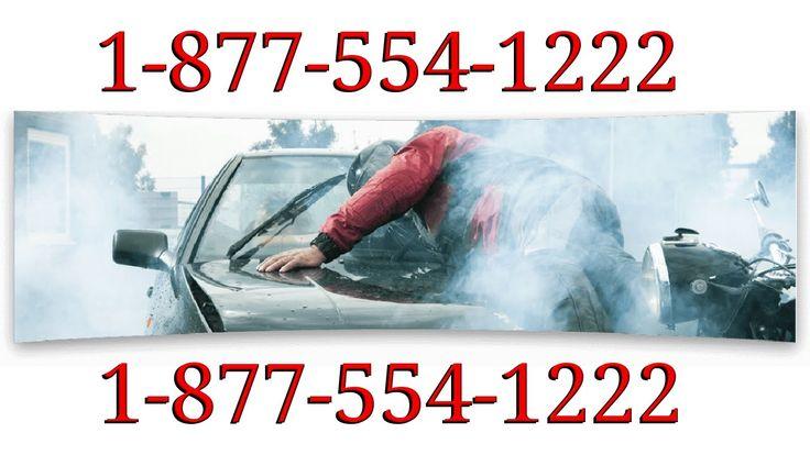 Abogados de Accidentes en USA - Consulta Gratis 1-877-554-1222  Si te lastimaste en un accidente de llámanos ahora mismo al 1-877-544-1222. http://ift.tt/1ZNejWt  https://www.youtube.com/user/TheAbogadoaccidentes  Si tú o alguien de tu familia ha sufrido un accidente de auto en los últimos 30 días tu mejor defensa es contactar a un abogado de hoy mismo. No dejes pasar un día más si te pasas del tiempo requerido por la ley podrías perder tu caso.  Después de un accidente las personas…