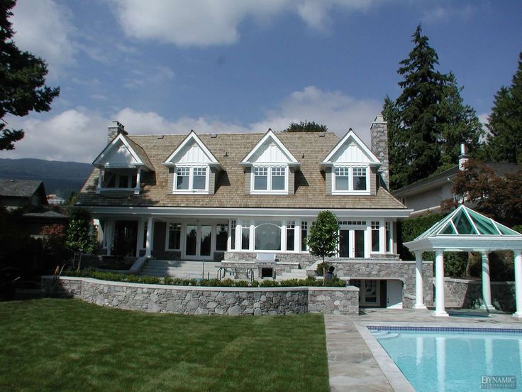 Best Traditional Windows Doors Images On Pinterest - Building architectural windows
