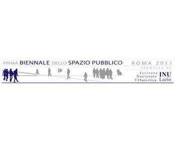 Arbau's Carpenedo Wood selected at 1° Biennal of Public space - INU