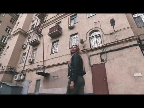 5sta & Family - Многоэтажки (Премьера клипа 2017) - Official Video