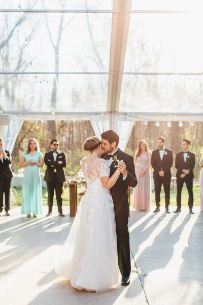 Philadelphia, Pennsylvania Wedding, Anthony Wayne House, Saint Josephs University Chapel #phillyweddings #historichouse #jam