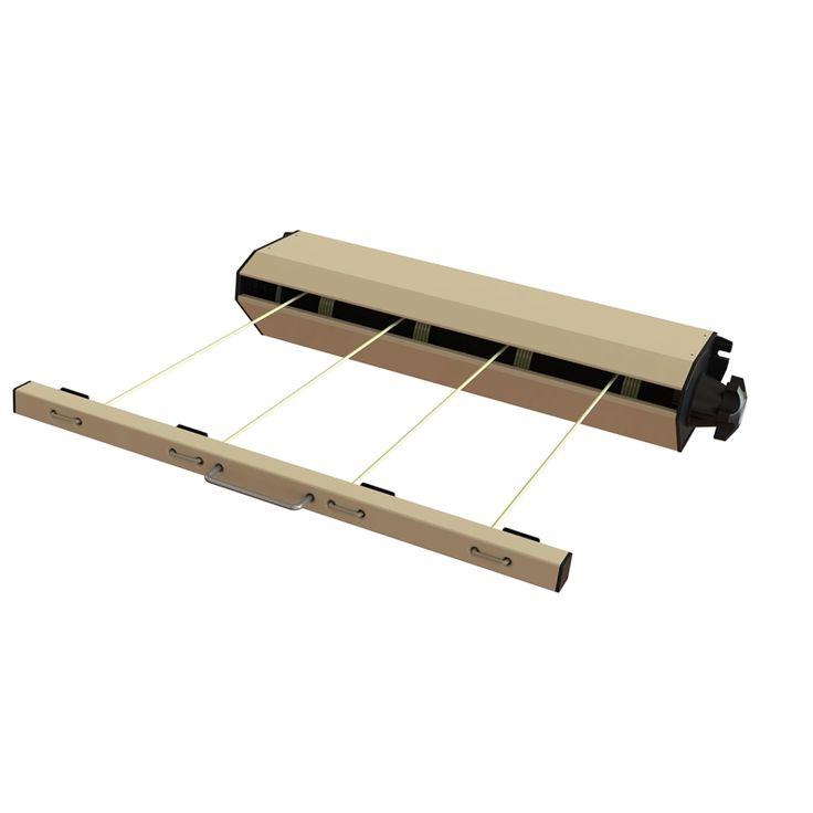 karcher window vac blades