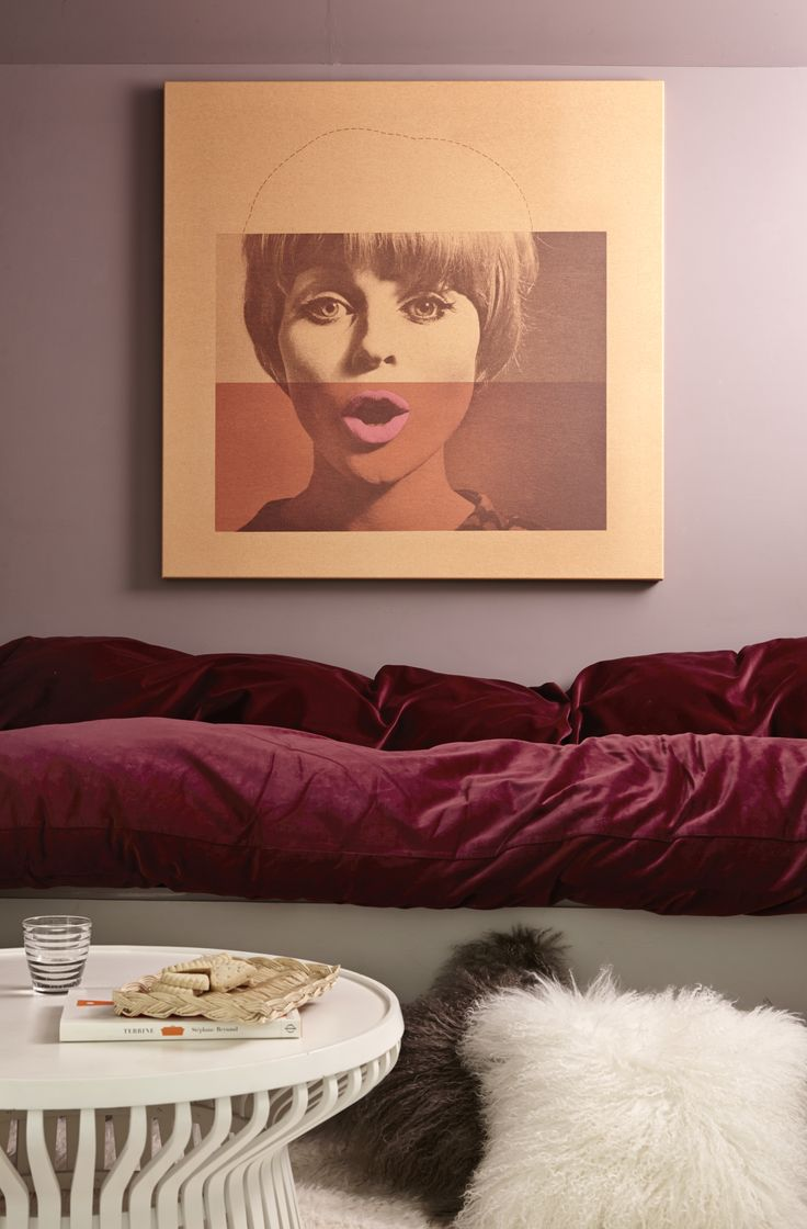 60 best surface view shoots images on pinterest wall murals canvases of lip service by vintage festival x