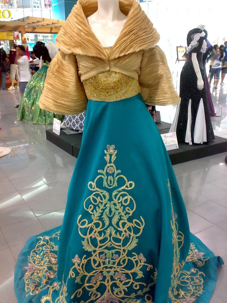 41 best Tindahan ng Saya images on Pinterest | Fashion details, High ...