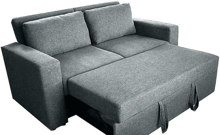 Friheten sofa bed sleeper sofa gray friheten 3 seat sofa