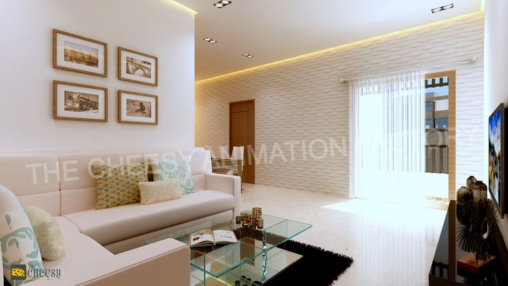The Cheesy Studio Service Is Architectural 3D Interior Rendering , Commercial, Residential, Villa, Bungalows Design Service UK, India, USA, Dubai, UAE http://www.3d-architectural-rendering.com/3D-Interior-rendering.html
