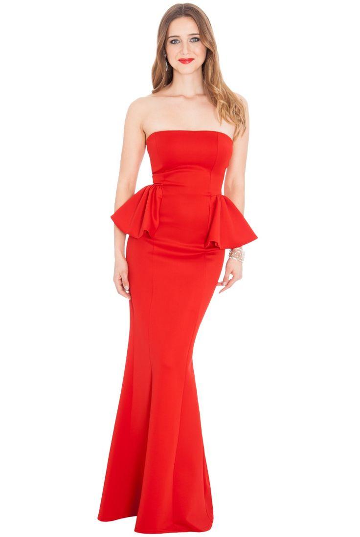 Online Evening Dress Shops Uk - Colorful Dress Images of Archive