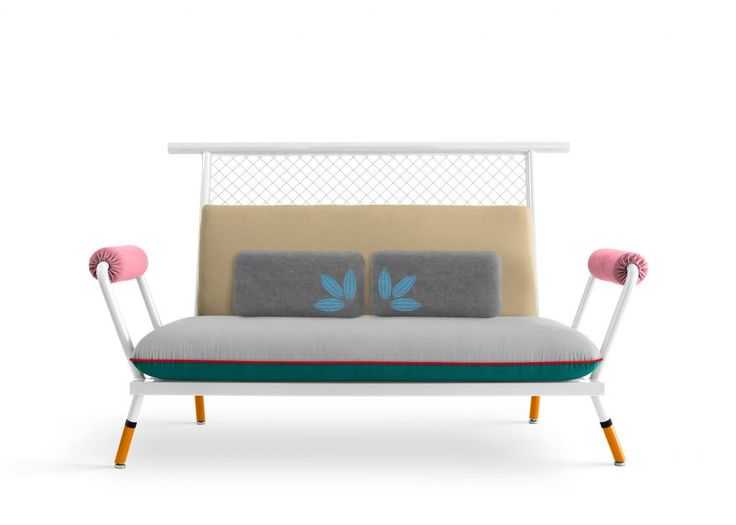 http://www.dezeen.com/2016/09/25/paulo-kobylka-architect-furniture-design-industrial-mesh-chair-sofa-pk6-pk7/