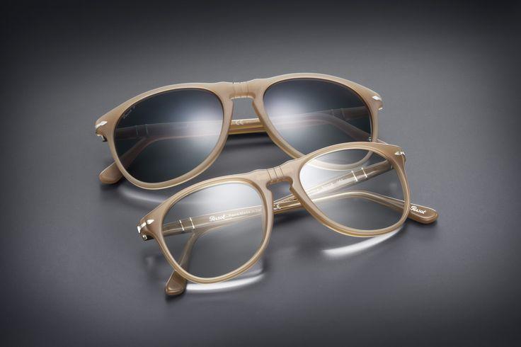 Discover the new PO649 ambra. #persol #eyewear #sunglasses #vintagecelebration