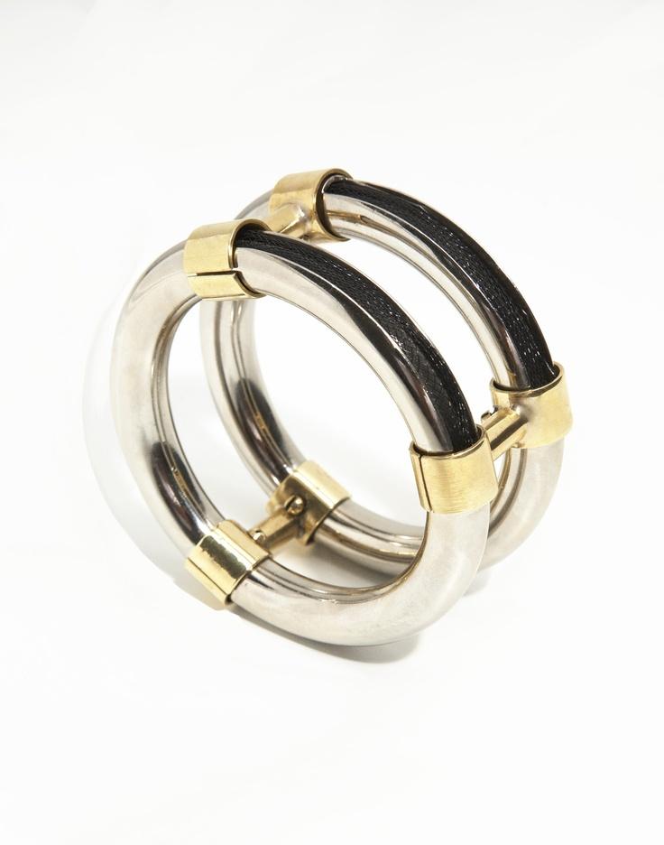 Look 4 Bracelet