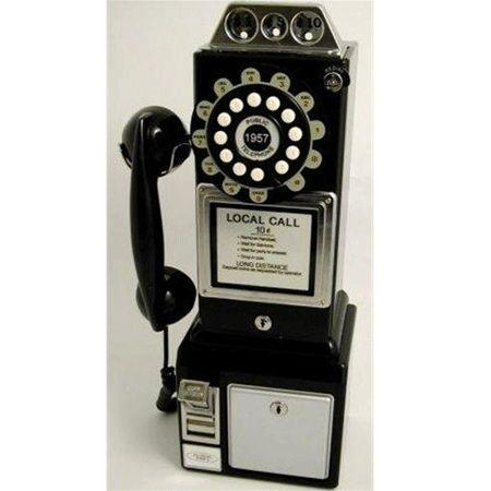 Telephone 1950 1950 telephones | Stee...