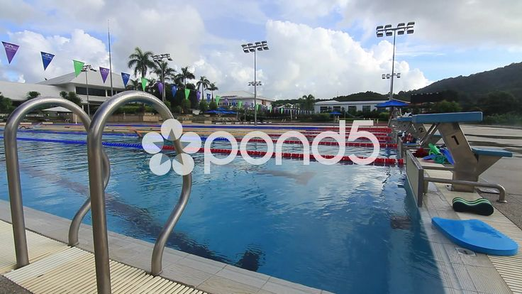 17 best ideas about olympic size swimming pool on pinterest olympic size pool monte carlo and - Olympic swimming pool lanes ...