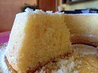 Torta 4/4 - ricetta facile