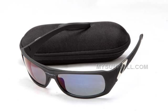 http://www.mysunwell.com/cheap-supply-oakley-sideways-sunglass-black-frame-blue-lens-new-arrival.html CHEAP SUPPLY OAKLEY SIDEWAYS SUNGLASS BLACK FRAME BLUE LENS NEW ARRIVAL Only $25.00 , Free Shipping!