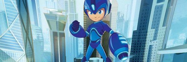 'Mega Man Movie Lands 'Catfish Documentary Writer/Director Team #Movies #catfish #director #documentary #lands