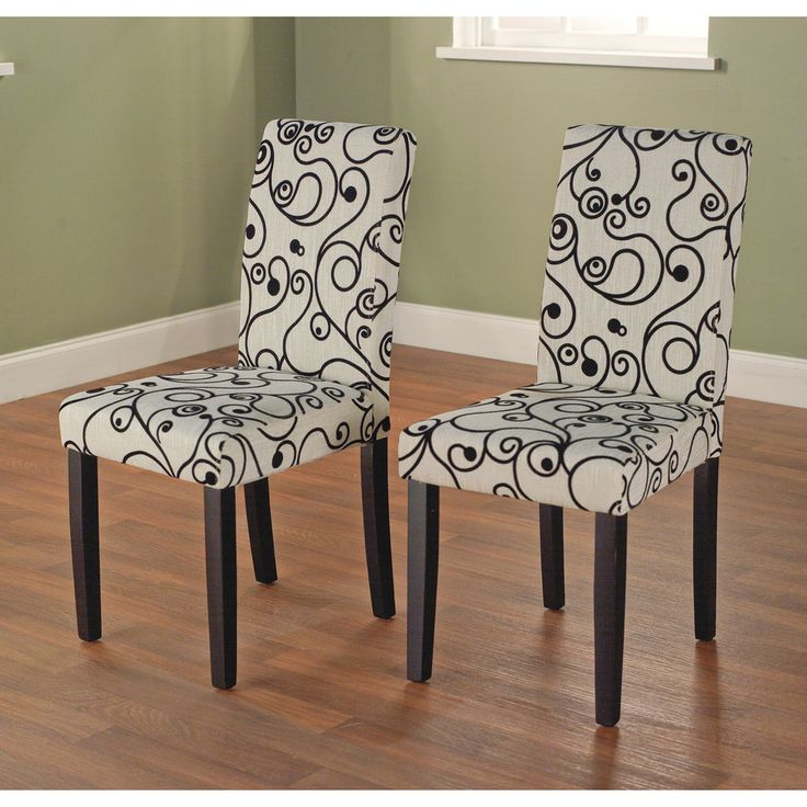 31 best Dylan Chairs images on Pinterest | Dining chair set ...