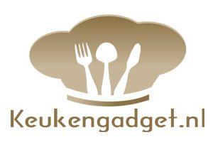 Keukengadget.nl