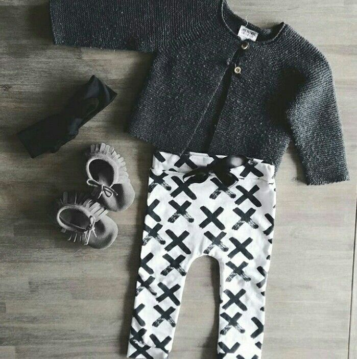 Homemade pants ♡ #loveit
