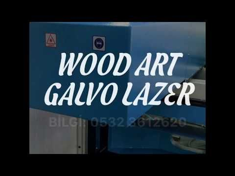 robart galvo lazer - YouTube - YouTube