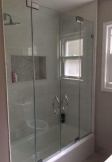 best 25 large shower heads ideas on pinterest shower suites shower bathroom and master bathroom shower