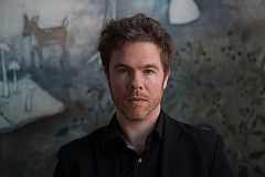 PARENTS' NIGHT OUT: Win Tickets to see Josh Ritter & the Royal City Band