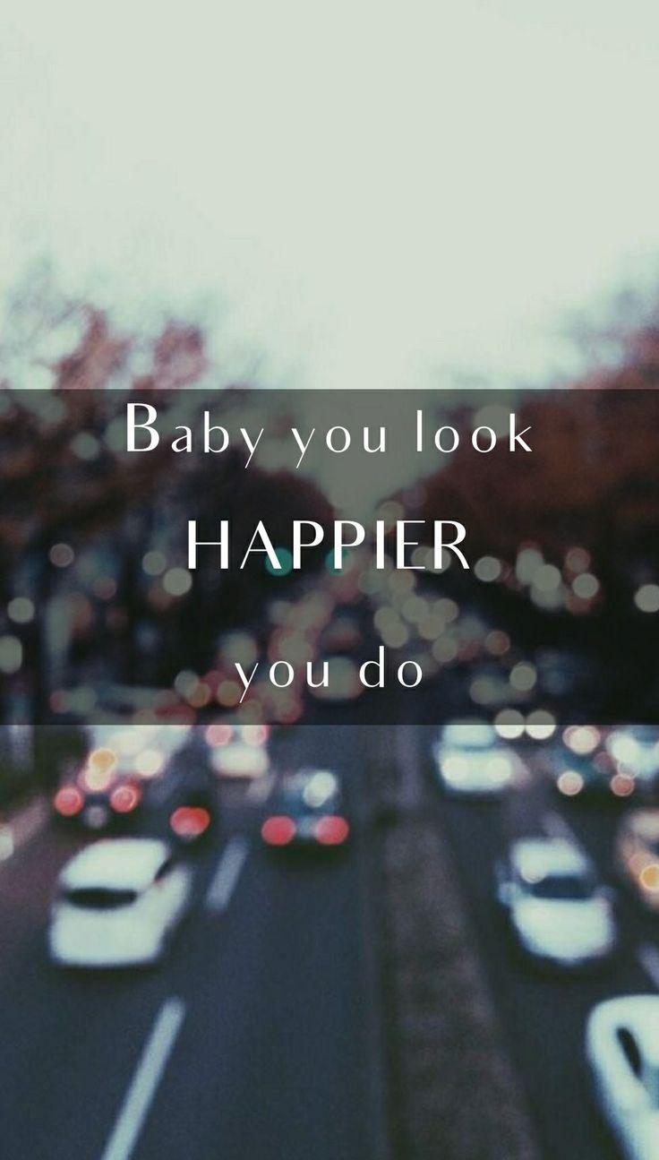Fifty Shades Of Grey Quotes Wallpaper Best 25 Ed Sheeran Lyrics Ideas On Pinterest Im In Love