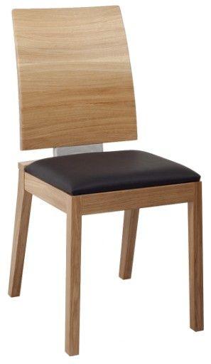 Židle Terra