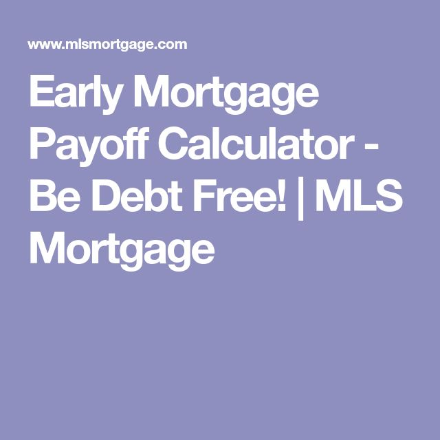 Best 25+ Mortgage amortization calculator ideas on Pinterest - mortgage payoff calculators