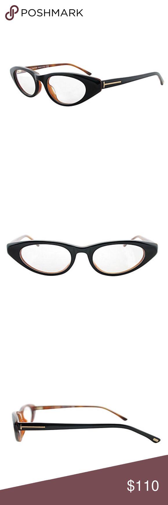 Glasses Frames Wide Bridge : 25+ best ideas about Tom ford glasses frames on Pinterest ...