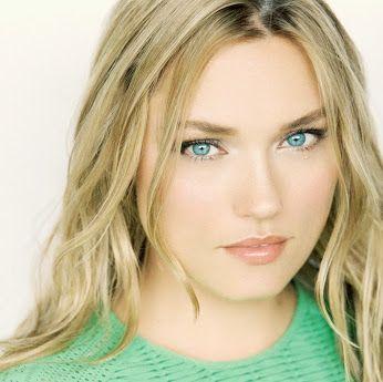 Clare Grant - Google+