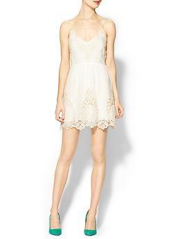 Dolce Vita Joao Dress | Piperlime