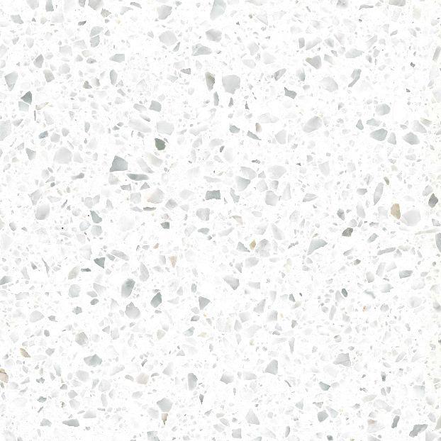 CARRARA 0/7 - - Cement-marble - Marmi Scala srl Marmi Scala s.r.l.