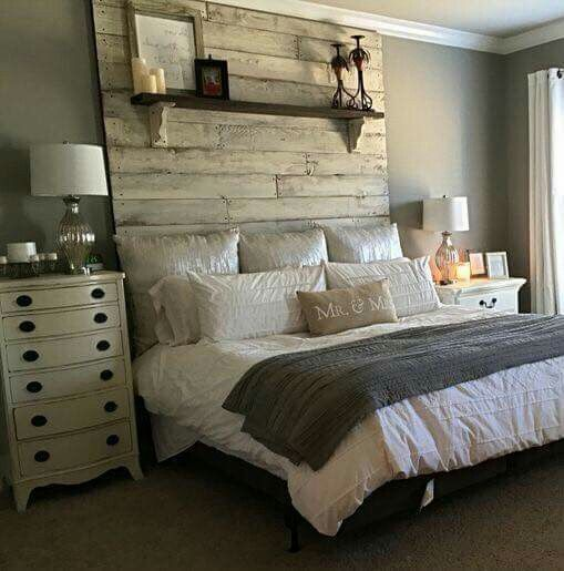 Best 25 Grey Bedroom Walls Ideas On Pinterest: Best 25+ Sherwin Williams Comfort Gray Ideas On Pinterest