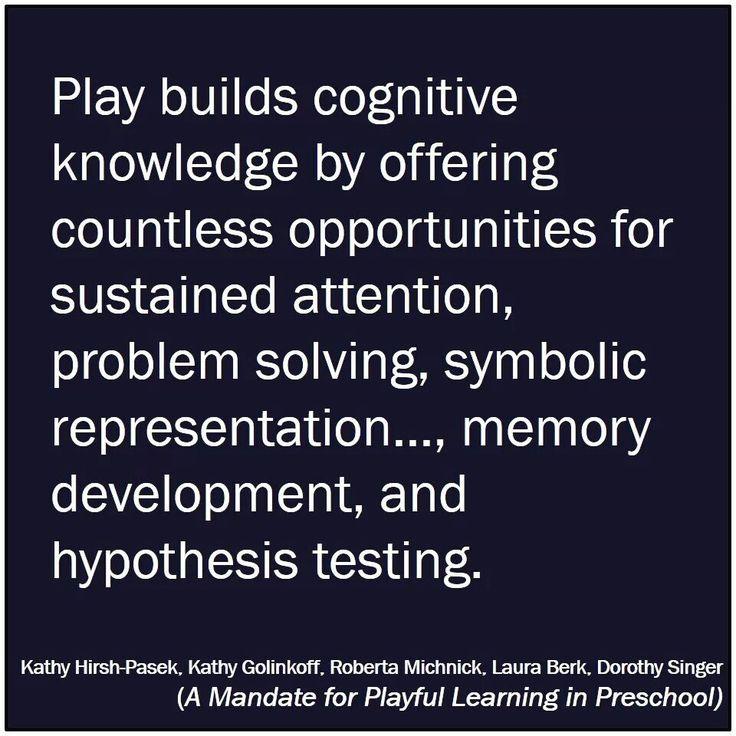Preschool Quotes: 76 Best Preschool - Quotes Images On Pinterest