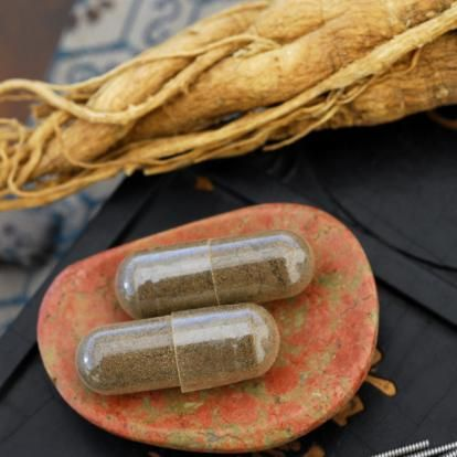 Energy Elixirs  These herbs can increase energy and stamina, reduce anxiety, improve immune response and cardiovascular function, and enhance memory.