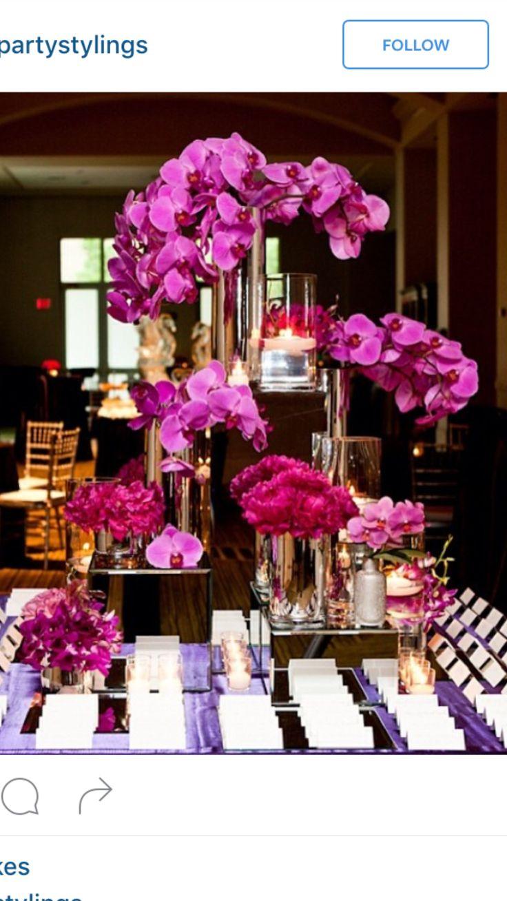best spencer bar mitzvah images on pinterest floral