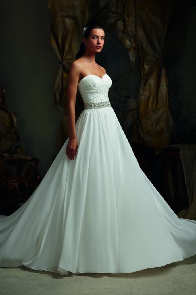 198 best Wedding dress ideas images on Pinterest | Weddings, Wedding ...